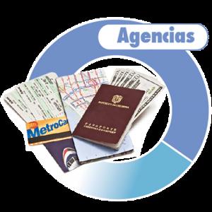 agencia-zeus-peru
