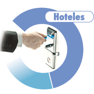 hoteles-zeus-peru