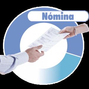 nomina-zeus-peru
