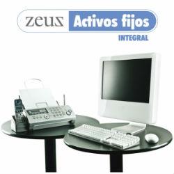 zeus-activos-fijos-integral-min
