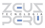 Zeus Tecnología Perú