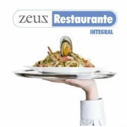 zeus-restaurante-integral-min