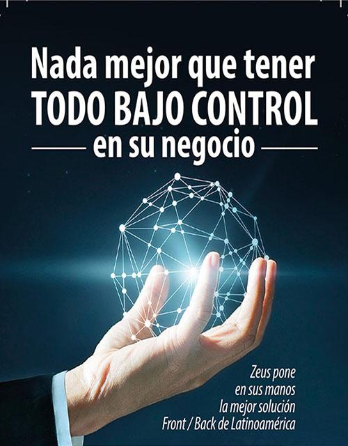 zeus-tecnologia1.1